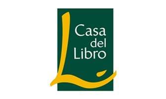 Punto de venta: http://www.casadellibro.com/busqueda-generica?busqueda=editorial+amarante&nivel=5&novedad=-1&formato=-1&idcategoria=-1&tipoAccion=-1&edad=-1&tipoproducto=-1&condicion=-1&idioma=-1&valoracion=-1&encuadernacion=-1&estadousuado=-1&idlibrero=-1&precio=-1&idcoleccion=-1&tipolector=-1&estadolectura=-1&ordenar=2