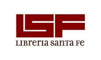 Punto de venta: http://www.lsf.com.ar/resulta.aspx?key=Editorial+Amarante&editorial=Editorial+Amarante&d=1