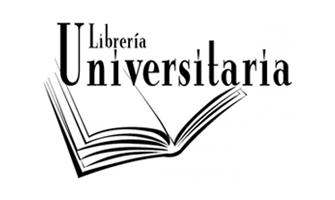 Punto de venta: http://www.universitarialibros.com/busqueda/listaLibros.php?pagSel=1&orden=pvp_euros&cuantos=50&autor=&codEditorial=00000000000961&codMateria=