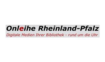 Punto de venta: http://www.onleihe-rlp.de/rlp/frontend/simpleMediaList,0-0-0-105-0-0-0-0-0-2526-0.html
