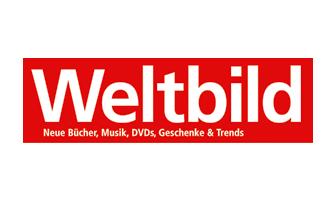 Punto de venta: https://www.weltbild.de/suche/Editorial+Amarante