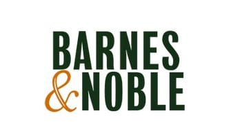 Amarante Barnes and Noble
