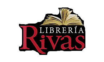 Salamanca - Librería Rivas