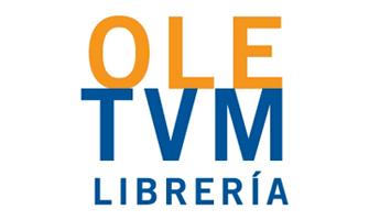 Librería Oletum