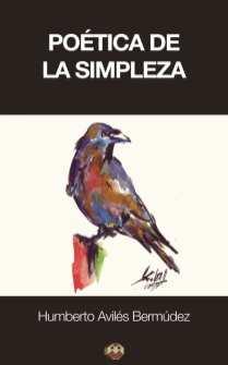Poética de la simpleza