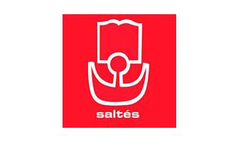 Librería Saltés
