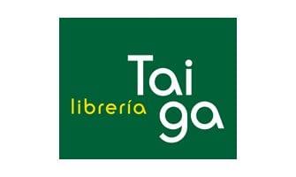 Toledo - Librería Taiga