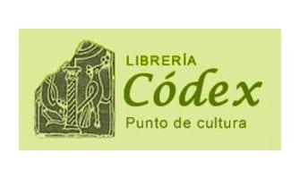 Librería CODEX