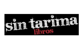 Madrid - Librería Sin Tarima Libros