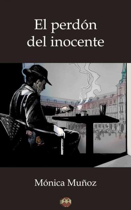 el-perdon-del-inocente-600