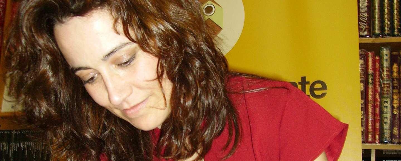 Silvia Sánchez Rog