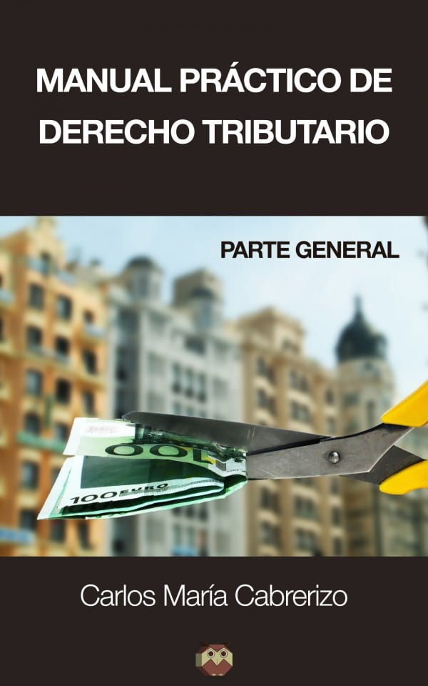 manual-practico-de-derecho-tributario-parte-general