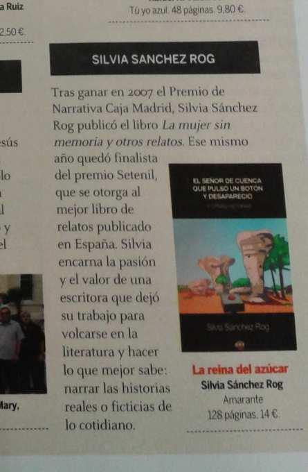 Revista Qué leer 2 (2)