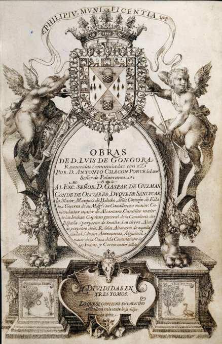 Portada_Manuscrito_Chacón
