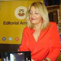 El gran salto a la novela de Ana Francés
