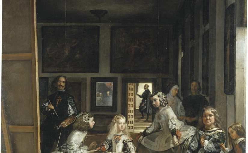 El arte en la cultura. La columna de Francisco Micol