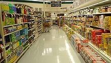 Literatura de supermercado