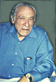CharlesBukowski-1