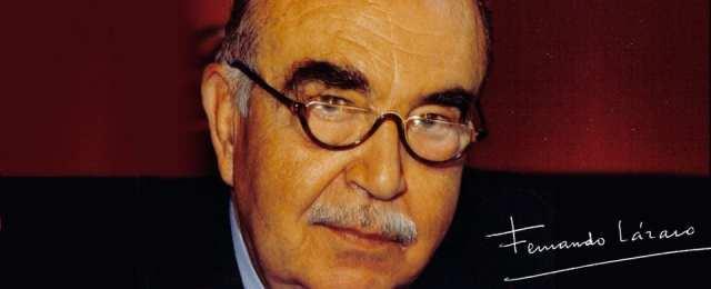 Lázaro Carreter