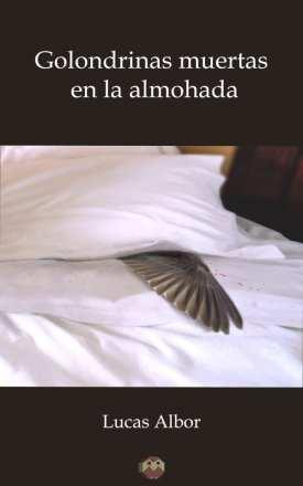 golondrinas-muertas-en-la-almohada-600
