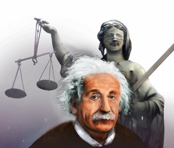 Novedad editorial. Ensayos y tratados jurídicos