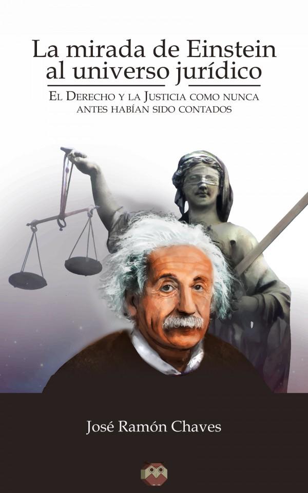 la-mirada-de-einstein-al-universo-juridico-600