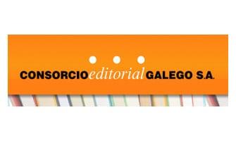 Consorcio Editorial Galego