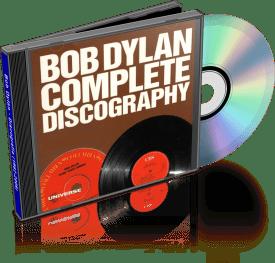 bob-dylan-discografia-1962-2009