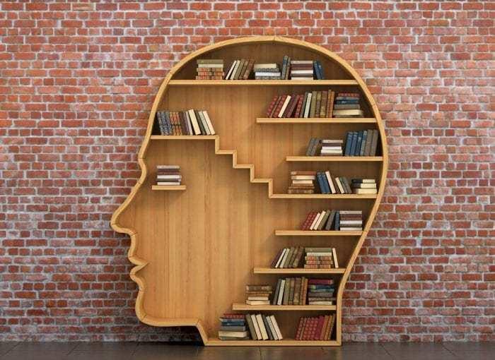 Lee para vivir aunque no vivas para leer