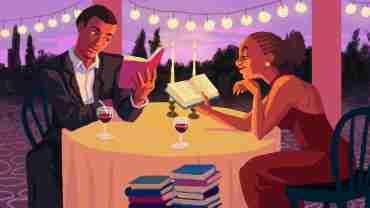 romance-novelas