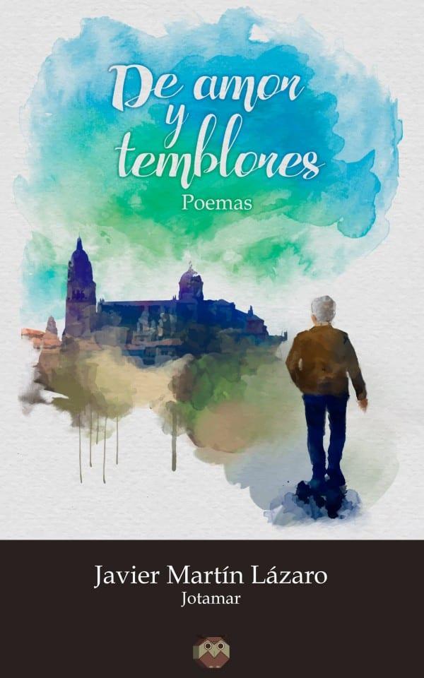 de-amor-y-temblores-poemas-600