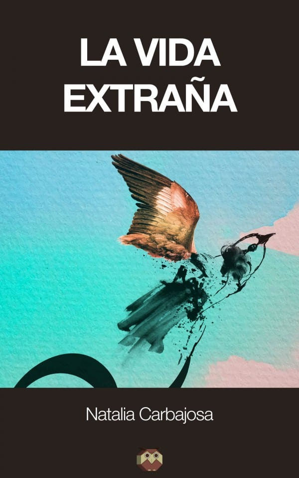 la-vida-extrana-600