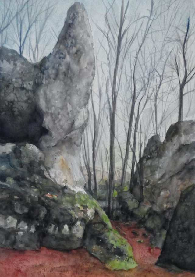 paisaje-3_javier-alvarez-viadurre