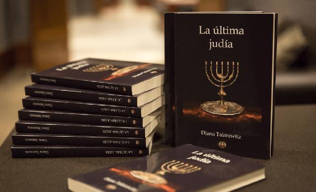 ultima-judia-libros