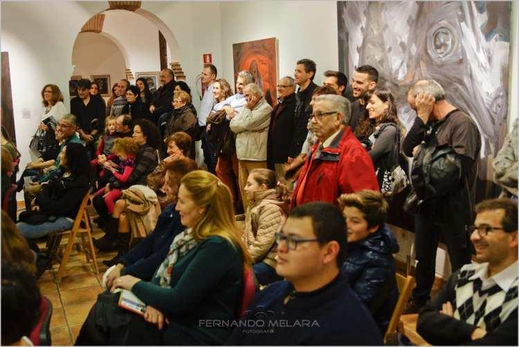 Editorial Amarante - Compromiso adquirido - Jesús A. Losana