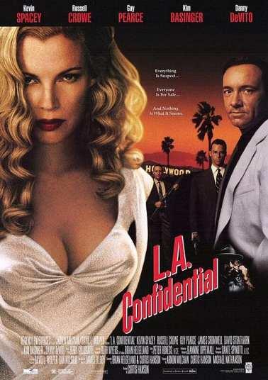 l-a-confidential-pelicula-poster