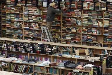 vieja-libreria