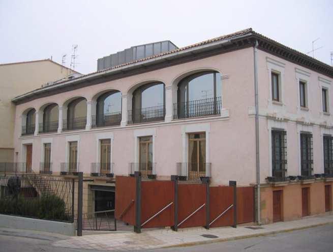 Editorial Amarante - Centro Buñuel Calanda - Calanda Nazareno