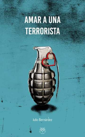 Amar-a-una-terrorista_ebook