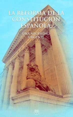 la-reforma-de-la-constitucion-espanola-una-necesidad-urgente-600