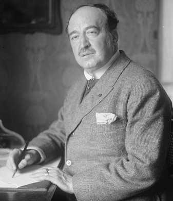 Vicente_Blasco_Ibáñez