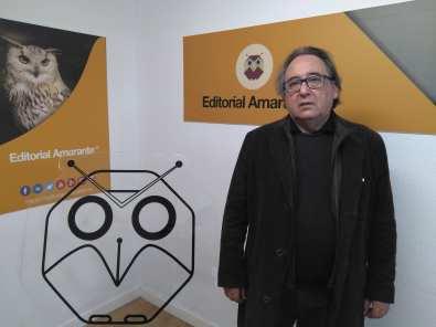 Luis Melero_Amarante_1