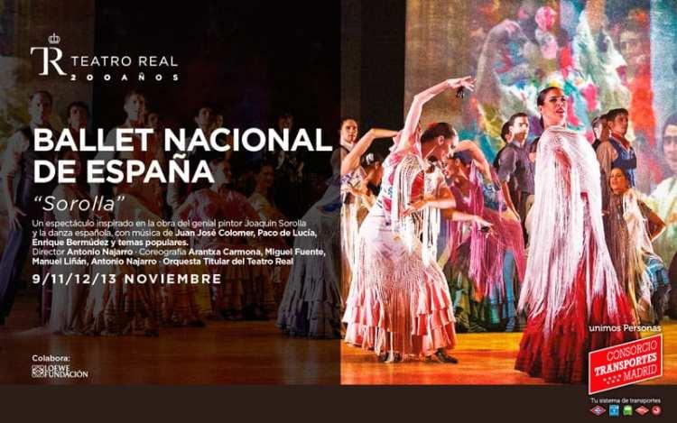 Sorolla-Teatro-Real
