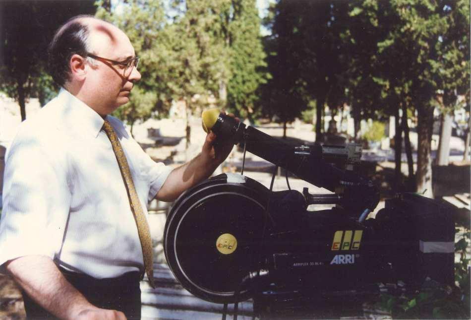 1996-carlos-rodaje-rincones