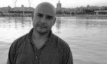 Editorial Amarante - La palabra perfecta - Antonio Domingo Muñoz