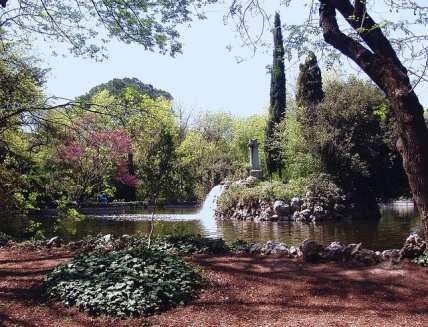 jardin-el-capricho-uno-de-los-parques-mas-bellos-de-madrid-01