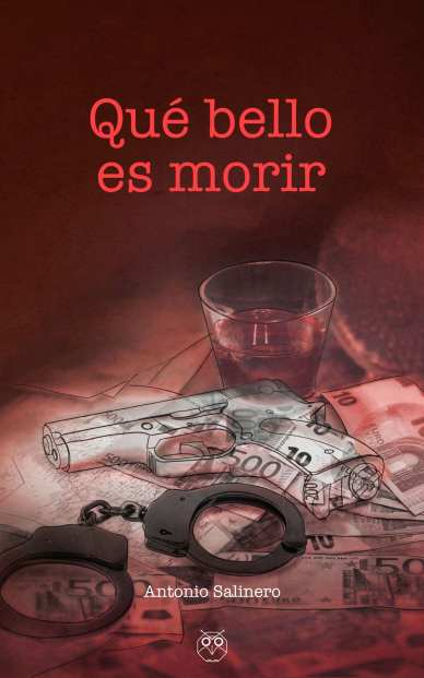 Que-bello-es-morir_ebook