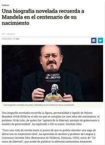 El Diario.es