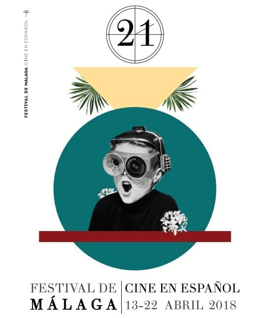 Crónica sentimental del Festival de Málaga – Cine español (I)