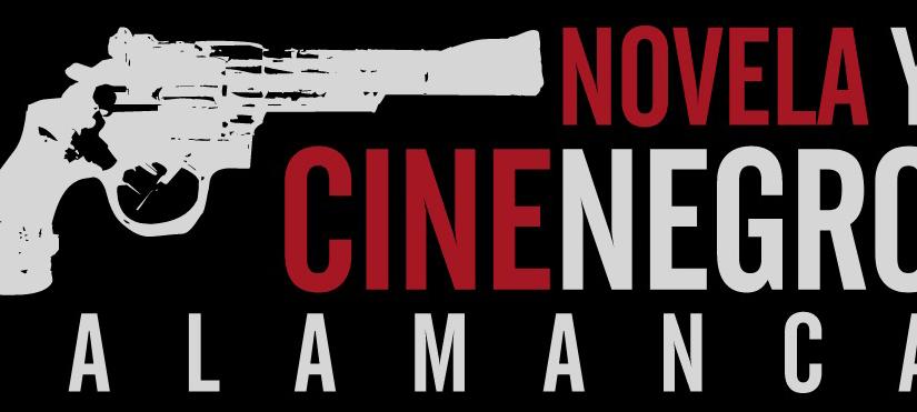 """El Congreso de Novela y Cine Negro, """"Un género sin límites"""""""